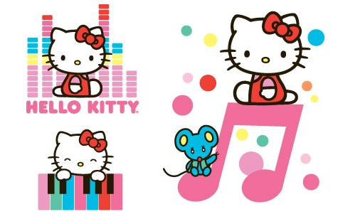 canciones-de-hello-kitty
