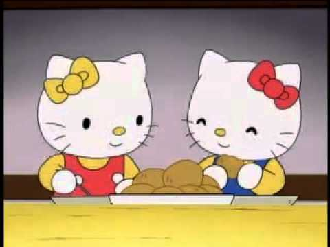 hello-kitty-cartoon