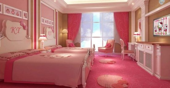 hello-kitty-hotel-1