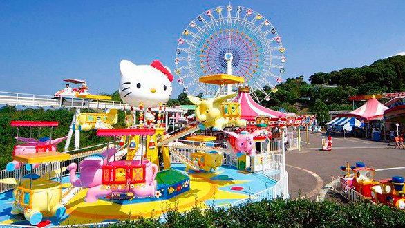 parque-hello-kitty