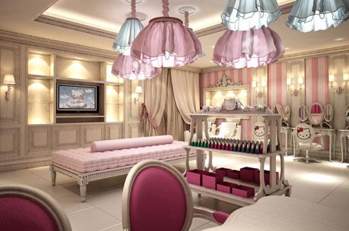 sala-de-belleza-hellokitty-2